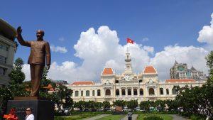 2016-10-17-11-01 Wietnam