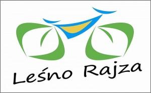"""2015-07-18 Wycieczka rowerowa """"Leśno Rajza"""""""