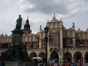2015-04-25 Rajd Rowerowy Kraków- Trzebinia