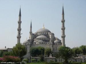 2006-08-19-09-02 Turcja z Grecją objazdowo