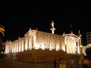 2009-07-17-29 Grecja