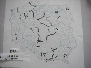 IMGP9158