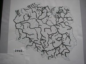 IMGP9171