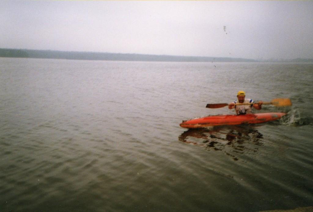 img443