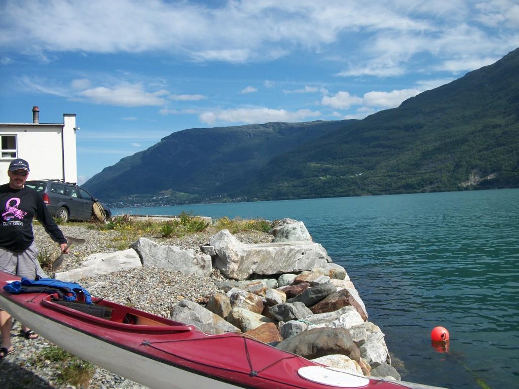 Dzień 5 w norwegii (113)