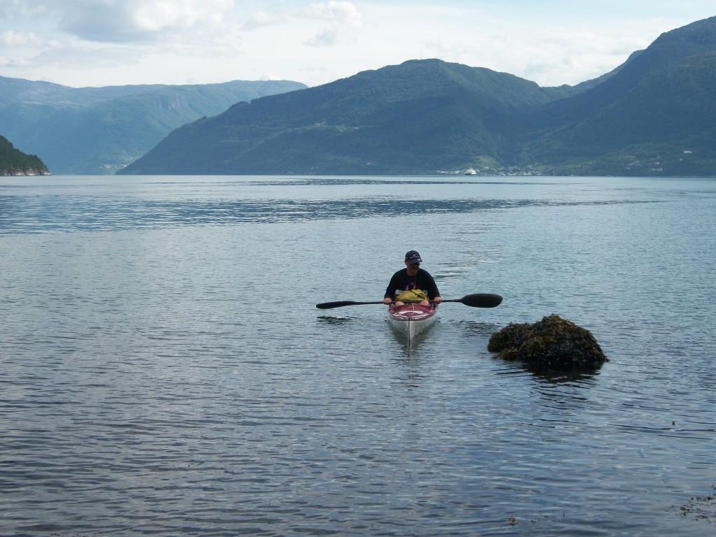 Dzień 5 w norwegii (182)