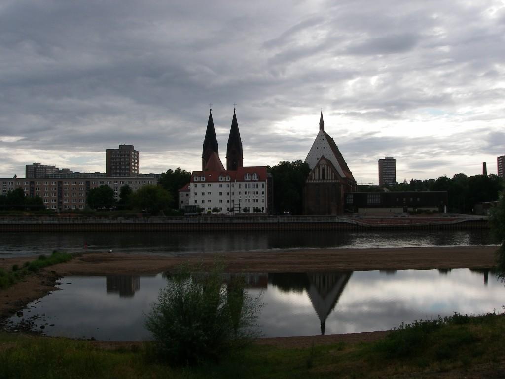słubice i frankfurt (17)